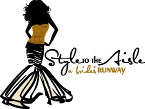 Style to the Aisle…a Bride's RUNWAY 2013 /DC