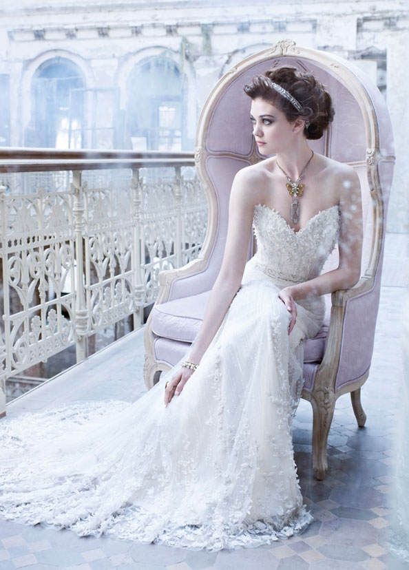Lazaro-Bridal-Collection-Fall-Winter-2012-2013-1
