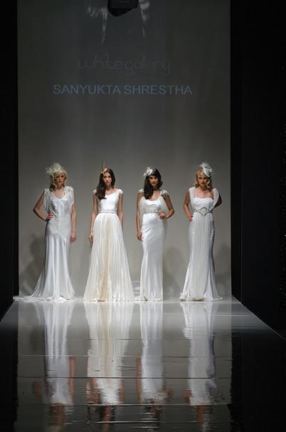 Sanyuktha Shrestha 8