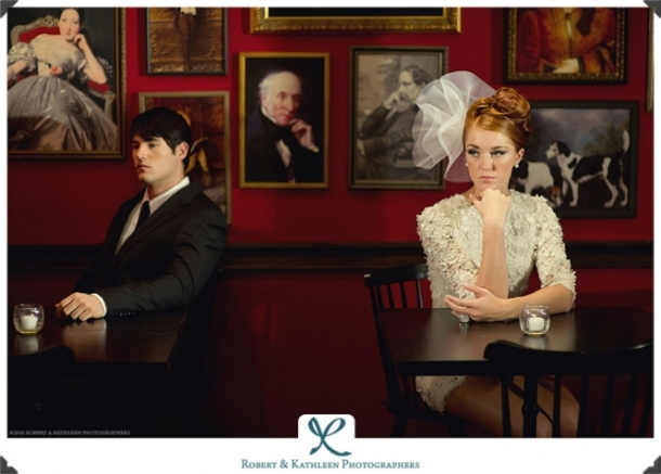 Wedding-Inspired-Photoshoot-Greenwich-Village-NYC-By-Robert-and-Kathleen-10(pp_w665_h477)