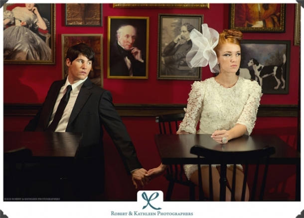 Wedding-Inspired-Photoshoot-Greenwich-Village-NYC-By-Robert-and-Kathleen-11(pp_w665_h477)