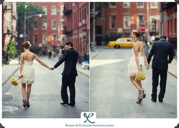 Wedding-Inspired-Photoshoot-Greenwich-Village-NYC-By-Robert-and-Kathleen-16(pp_w665_h477)