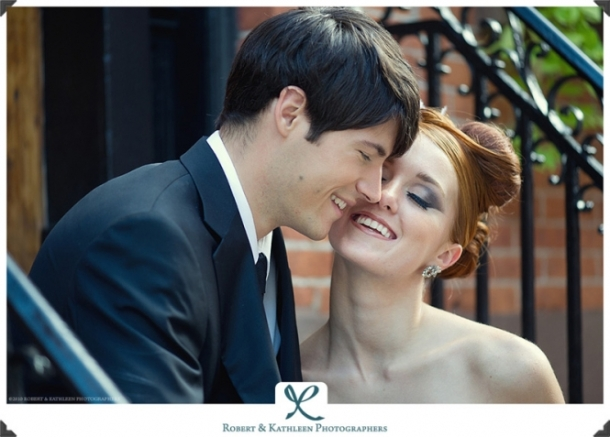 Wedding-Inspired-Photoshoot-Greenwich-Village-NYC-By-Robert-and-Kathleen-19(pp_w665_h477)