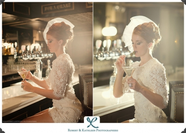 Wedding-Inspired-Photoshoot-Greenwich-Village-NYC-By-Robert-and-Kathleen-2(pp_w665_h477)
