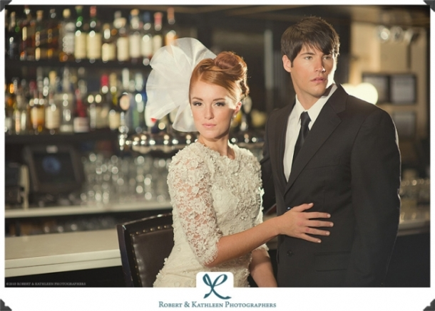 Wedding-Inspired-Photoshoot-Greenwich-Village-NYC-By-Robert-and-Kathleen-7(pp_w665_h477)